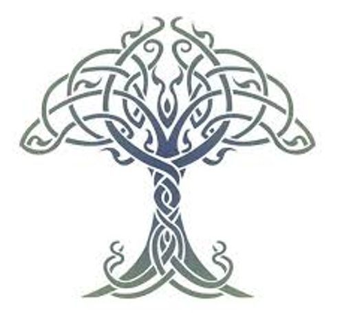 Celtic … – Tree – keltische Bäume – AZ-AZ-BZ-AZ-BZ-Spielzerstörer zum Schutz – weißmagisch geschützt -CZ-DZ-ZZ-LZ-SZ-TZ-VZ-PZ-UZ-OZ-SZ-FZ-TZ-QZ-AZ-TZ-HZ-JZ-AZ-AZ-©