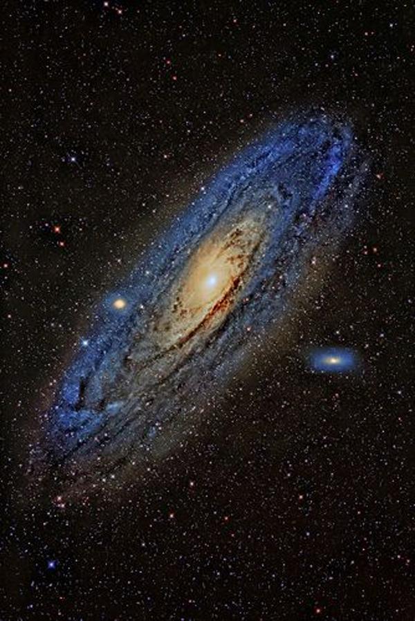 Die minderjährigen Iok… Waik… – K… und die vielen anderen K… sind mit dem hier – rituell – magisch – geschützt! Dem Universum! Einem Universum an Schutzirualen – der weißen Magie – was man nie mehr brechen kann! Bis dahin seid ihr satanischen … Staub! AZ-AZ-BZ-AZ-BZ-Spielzerstörer zum Schutz – weißmagisch geschützt -CZ-DZ-ZZ-LZ-SZ-TZ-VZ-PZ-UZ-OZ-SZ-FZ-TZ-QZ-AZ-TZ-HZ-JZ-AZ-AZ-©