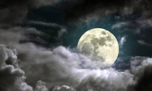 Zum Vollmond sind die weißmagischen Schutzrituale – die keltischen Rituale – die Reinigungsrituale – wie auch Rituale satanische … magisch zu zerstören – bei minderjährigen Waik… – Iok… – K… und für die vielen anderen K… – zum höchsten Stand des Mondes-sZ – vollendet! Für mich selbst ebenfalls! In der Not nur für unschuldige Person… in Not!  AZ-BZ-AZ-BZ-Spielzerstörer zum Schutz – weißmagisch geschützt -CZ-DZ-ZZ-LZ-SZ-TZ-VZ-OZ-TZ-AZ-©