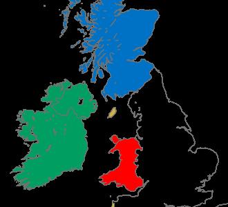 Keltische, heutige, Nationen…! Siedlungsgebiete der Kelten! Auch durch keltische Völkerwanderungen! Daher darf man nur keltischer Druide, werden, stammt man aus deutschen, französischen-zZ, niederländischen, belgischen, etc. – ab! Grüße – Erzdruide und Großmeister – Herr Thomas Michael Giesen – AZ-AAZ-BZ-AZ-BZ-Spielzerstörer zum Schutz – weißmagisch geschützt – AZ-BZ-CZ-DZ-AAZ-ZZ-LZ-SZ-TZ-VZ-OZ-AAZ-HDZ-TZ-AZ-©