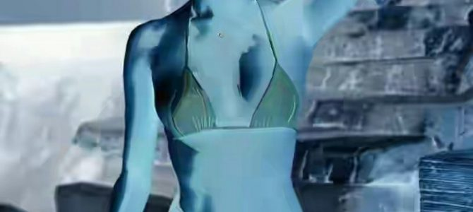 Bei denen dürft ihr nur die im schwarzen Bikini… haben! Online sind einige auf Tumblr… zu finden gewesen! Und besser nicht die vom Meu…! Und ich kann mich auch noch mal mit euch, unterhalten! Hier ein Foto von denen… im schwarzen Bikini…! Herr Thomas Michael Giesen – AZ-AAZ-BZ-AZ-BZ-Spielzerstörer zum Schutz – weißmagisch geschützt – AZ-BZ-CZ-DZ-AAZ-ZZ-LZ-SZ-TZ-VZ-OZ-AAZ-HDZ-TZ-AZ-©