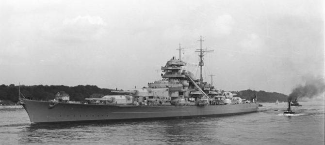 Verstärkung für die illegalen minderjährigen…! Deutsche Schlachtschiffe, aus dem 2. Weltkrieg! Dazu noch was sie brauchen…! Erzdruide und Großmeister Thomas Michael Giesen – AZ-AAZ-BZ-AZ-BZ-Spielzerstörer zum Schutz – weißmagisch geschützt – AZ-BZ-CZ-DZ-AAZ-ZZ-LZ-SZ-TZ-VZ-OZ-AAZ-HDZ-TZ-AZ-©