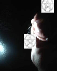 Dreckig genug, um die illegalen minderjährigen…, zu schützen?! Sexy… für euch Frauen…! Erzdruide und Großmeister Thomas Michael Giesen – AZ-AAZ-BZ-AZ-BZ-Spielzerstörer zum Schutz – weißmagisch geschützt – AZ-BZ-CZ-DZ-AAZ-ZZ-LZ-SZ-TZ-VZ-OZ-AAZ-HDZ-TZ-AZ-©
