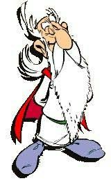 So sieht ein halbglatzköpfiger, keltischer, altheidnischer Druide, aus! Und die waren frei vom schwulen und lesbischen-sZ, und muslimischen, katholischen, slawischen…-wZ, Sadismus…! Mit erfundenen Ohrfeigen, erfundenen Messerkämpfen, erfundenen Kopfnüssen, Bierdose, Kennzeichen, etc. – wird man weder ein Druide, noch ein Magier und auch kein Herr! Und ihr url, macht euch . org = TLD, mal frei! Und durch Gewalt gegen einen Druiden, wird man weder sein Herr, noch der Druide des Druiden! Der Walz…, der seinen Namen reingehackt, hatte, wurde geopfert, magisch sind sie in der Vorhölle! Dieser Walz…, ist magisch tot nix mehr altheidnisches Holen! Grüße – Erzdruide und Großmeister Thomas Michael Giesen – AZ-AAZ-BZ-AZ-BZ-Spielzerstörer zum Schutz – weißmagisch geschützt – AZ-BZ-CZ-DZ-AAZ-ZZ-LZ-SZ-TZ-VZ-OZ-AAZ-HDZ-TZ-AZ-©