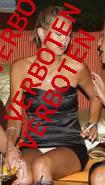 Das die schwulen… und die Frauen…, die keinen Kontakt wünschten…, abschalten! Magisch ist das ab jetzt, bzw. 25.07.2019, 00.00h, nie mehr möglich! Magische Tötungsrituale verhindern das! Die alten Rituale sind dann aufgelöst! Ende der Nerverei! Refrather… Frauen… ab 55 Jahren, dürfen ermordet und gequält werden! 68 geb…, verboten! Erzdruide und Großmeister Thomas Michael Giesen – AZ-AAZ-BZ-AZ-BZ-Spielzerstörer zum Schutz – weißmagisch geschützt – AZ-BZ-CZ-DZ-AAZ-ZZ-LZ-SZ-TZ-VZ-OZ-AAZ-HDZ-TZ-AZ-©