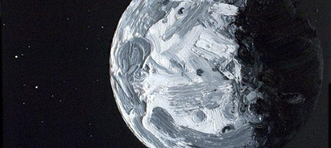 Nicht's neues, nicht's gutes! Der keltische Neumond, ist der erste Vollmond, nach der Dezembersonnenwende! Wann der erste Vollmond, nach der Dezembersonnenwende, war, ist egal, Ende Dezember, Anfang Januar, war der! Der astronomischen Neumond, stammt nicht aus dem altheidnischen Kalender…! 🌝 Rituelle, magische 🌝 Magische – rituelle Grüße – Großmeister – nicht der Bundesrepublik – dort alle keltischen Ränge aufgelöst – Thomas Michael Giesen – AAZ-AAZ-AWZ-Spielzerstörer zum Schutz – weißmagisch geschützt – AAZ-CZ-DZ-AAZ-ZZ-LZ-SZ-TZ-VZ-OZ-AAZ-HDZ-TZ-AAZ VZ – Verarschen Zerstörer – AAZ Bergisch Gladbach – An der Wallburg 3, 5. Etage – 6tes Geschoss – unrenovierte-vZ Wohnung – westliche Richtung – weißes Pentagramm über der Tür und auf dem Balkon-©