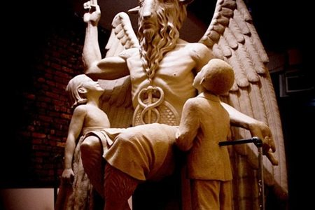 Freimaurer, Detroit, auf Google, mal eingeben! Temple Streber, war die Adresse! Die Baphomet, stellt einen freimaurerischen Baphomet, dar, siehe, dazu, online, Freimaurerwiki, Baphomet! Dieser Baphomet, vereint satanische, babylonische, ägyptische, sumerische, und weiße Magie! Dieser würde von den Templern, bereits angebetet, diese wurde damals, dafür hingerichtet! Jetzt begriffen! In Köln, gibt's Templer! Berlin, Tempelhof, al gucken, und verstehen, wer die sind, tatsächlich, sind! Eure Anführer! Politiker, Richter, Anwälte, Ärzte, oder Nachbarn, oder Familienmitglieder, oder andere Personen! 🌝 Rituelle, magische 🌝 Magische – rituelle Grüße – Großmeister – nicht der Bundesrepublik – dort alle keltischen Ränge aufgelöst – Thomas Michael Giesen – AAZ-AAZ-AWZ-Spielzerstörer zum Schutz – weißmagisch geschützt – AAZ-CZ-DZ-AAZ-ZZ-LZ-SZ-TZ-VZ-OZ-AAZ-HDZ-TZ-AAZ VZ – Verarschen Zerstörer – AAZ Bergisch Gladbach – An der Wallburg 3, 5. Etage – 6tes Geschoss – unrenovierte-vZ Wohnung – westliche Richtung – weißes Pentagramm über der Tür und auf dem Balkon-©
