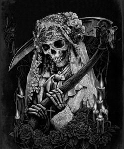 Sc. kann den Tod haben, aber keine Magie! Den Tod, erhielt, Sc.! Ihr auch, für eure sadistischen Taten! Die sollen einen unehelichen Sohn, bitte retten, und reparieren, mir unbekannt, mit einem Besenstiehl, zu Tode, gefickt haben! Ihr erhieltet das Todesurteil, auch für die Fälscherei! Vom Kreis aus der Nicht – EU! Jetzt zum zweiten mal, ein Schussgeräusch, wurde um 18.48h,aus der 4. ETAGE…, vibrierte sogar! Das Baby, bitte retten! Das das Berichte, über die satanische Szene-zZ, sadistische Szene-zZ, sind, ist euch bereits aufgefallen, und das ein Krieg besteht ebenfalls?! Das die mit der Mafia, Politik, Wirtschaft, Kultur, Polizei, Justiz, zu tun haben, ebenfalls?! Dazu kamen noch Verwandte und Bekannte?! Schiebel… ist hier verboten! Alle Söhne… von mir, bitte retten, die mir unbekannt waren, ich hörte nur mündlich von ihnen, sollen, laut denen letzte Nacht, ermordet worden sein, deren Aussage! Was weder Satanisten, noch Kelten, und andere Kulturen, magisch, nicht durften, Ein Betreuer, meint, illegale minderjährige…, würde es nicht geben, Menschenopferkult auch nicht, und verwandte die Kirschbaum heißen, ebenfalls nicht! Daher seltsam, was die refrather und bergisch gladbacher, kölner, so alles erzählten, sind die wohl verrückt, und ein Betreuer, der Wolfgang…, persönlich kennt, ist vollig sauber, wie Refrath, Köln und Deutschland, ebenfalls! Das kleine Kind, Jungen, bitte retten und reparieren lassen, europäische Todfreikarten mit dem kleinen Jungen, gezogen! Das Kind…, rausrücken, Libud…! Einen Halbgott zu ermorden, bringt ganze Völker und ganze Religionen, um! Nach den magischen Gesetzen! Das Kind, Libu…! Da Kinder…, nicht mehr zu retten, sind, ist die Tätergr…, auch nicht mehr zu retten, ihr geht zu eurem Herrn…! Ende! Opferausgleichrituale, Opferaufhebungsrituale, Reinigungsrituale, Fruchtbarkeitsrituale, Schutzrituale, Heilrituale, etc. 🌙, wurden für die von euch erwähnten Kinder, und für die illegalen minderjährigen Zwangstransenki, Waiki, Ioki, Ki und für 